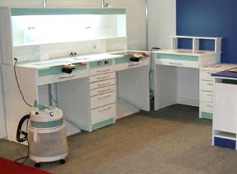 Muebles de oficina buenos aires