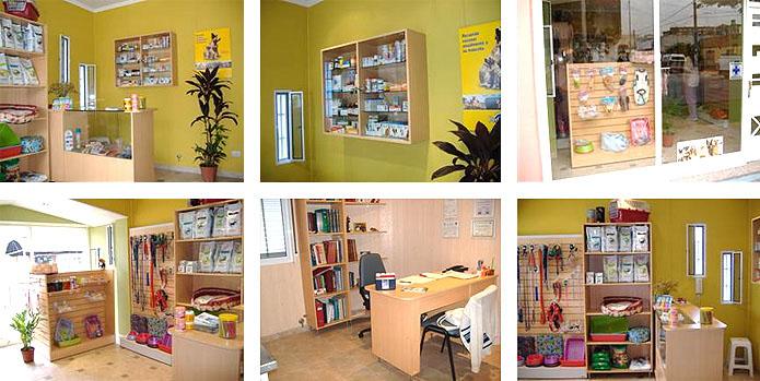 Fabrica de muebles santa rosa muebles de sala comedor y for Fabrica muebles comedor