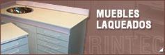 Serintec muebles f brica de amoblamientos para for Muebles de oficina jujuy